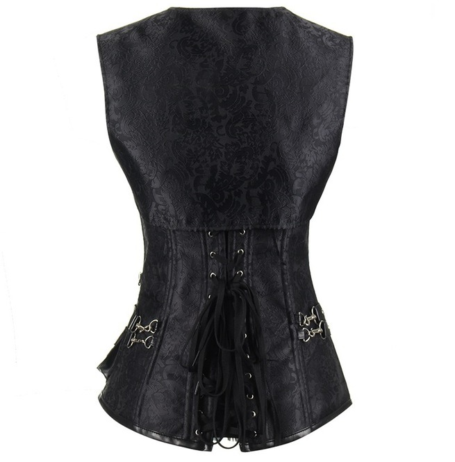 rebelsmarket_womens_steampunk_spiral_steel_boned_retro_corset_tops_bustier_bustiers_and_corsets_5.jpg