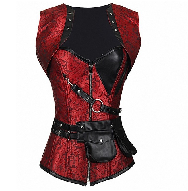 rebelsmarket_womens_steampunk_spiral_steel_boned_retro_corset_tops_bustier_bustiers_and_corsets_4.jpg