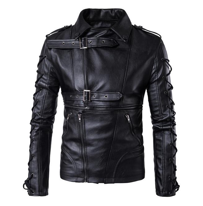 rebelsmarket_mens_lace_up_slim_fitted_multi_zipper_faux_leather_motorcycle_jacket_jackets_6.jpg