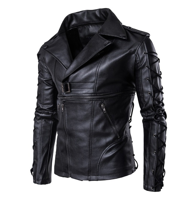 rebelsmarket_mens_lace_up_slim_fitted_multi_zipper_faux_leather_motorcycle_jacket_jackets_5.jpg