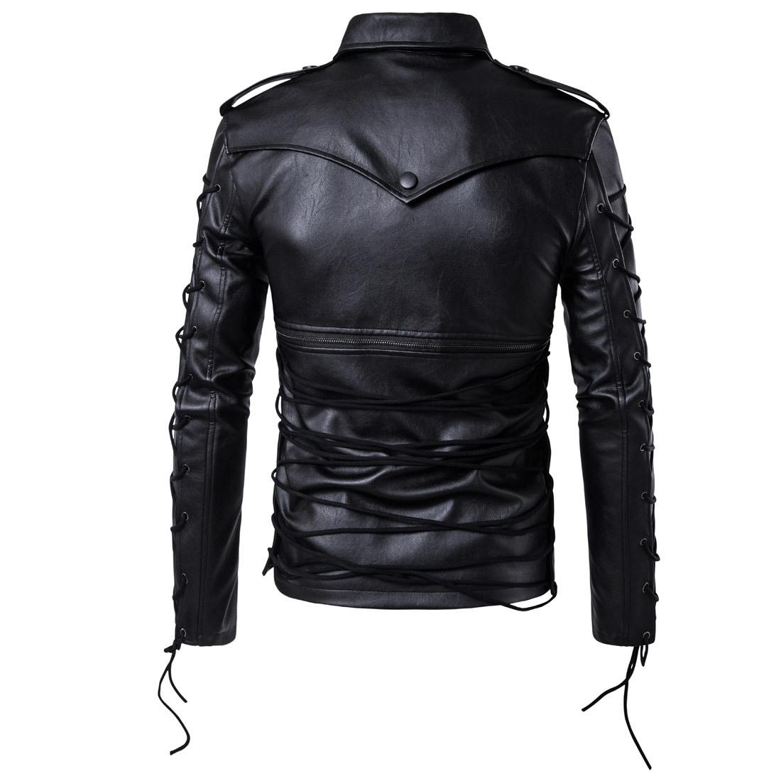 rebelsmarket_mens_lace_up_slim_fitted_multi_zipper_faux_leather_motorcycle_jacket_jackets_4.jpg