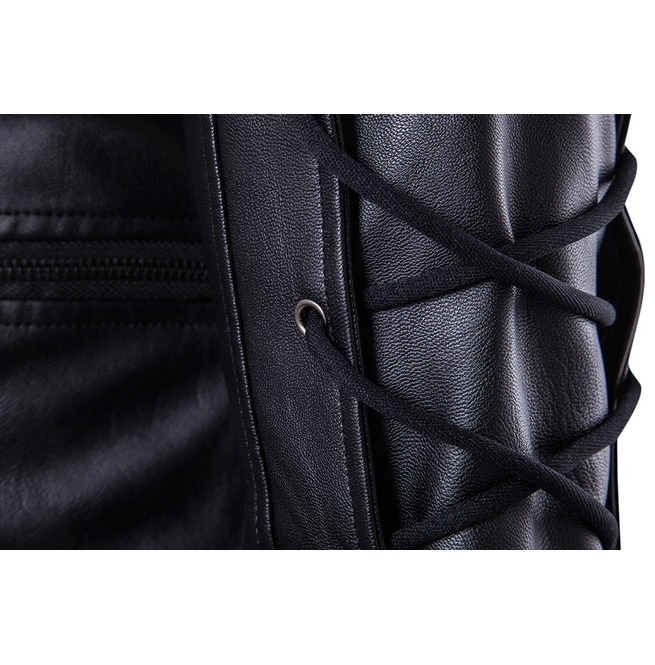 rebelsmarket_mens_lace_up_slim_fitted_multi_zipper_faux_leather_motorcycle_jacket_jackets_3.jpg