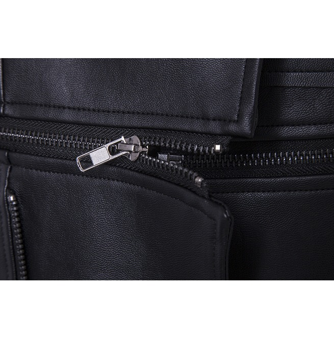 rebelsmarket_mens_lace_up_slim_fitted_multi_zipper_faux_leather_motorcycle_jacket_jackets_2.jpg