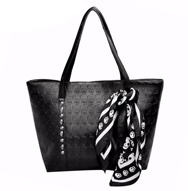 rebelsmarket_pu_leather_skulls_solid_punk_large_ladies_tote_bag_purses_and_handbags_7.jpg