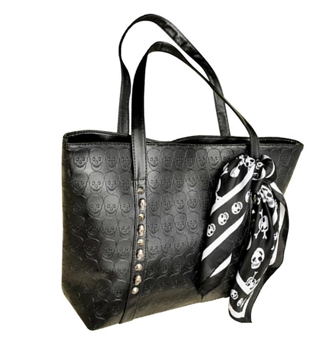 rebelsmarket_pu_leather_skulls_solid_punk_large_ladies_tote_bag_purses_and_handbags_6.jpg