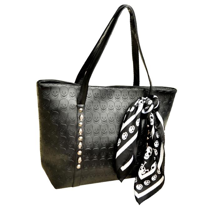 rebelsmarket_pu_leather_skulls_solid_punk_large_ladies_tote_bag_purses_and_handbags_5.jpg