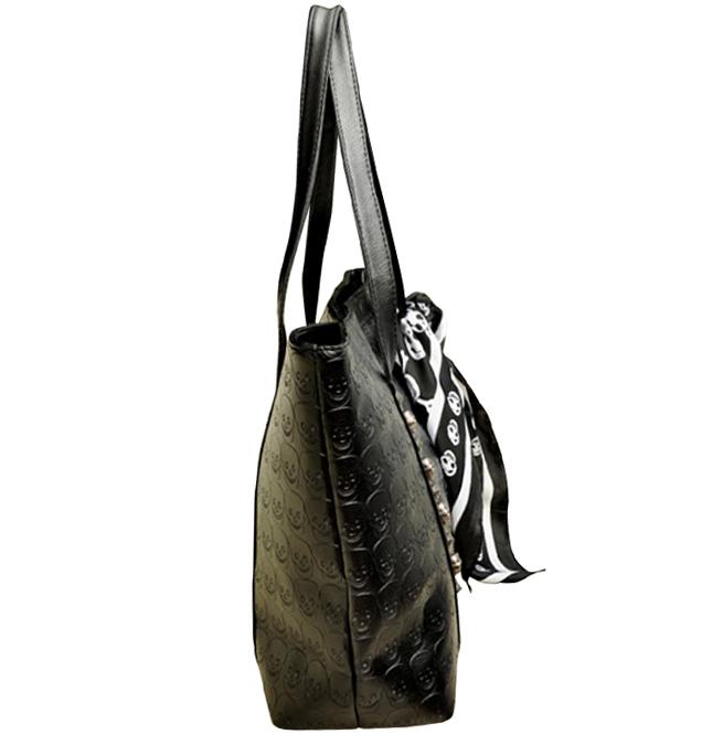 rebelsmarket_pu_leather_skulls_solid_punk_large_ladies_tote_bag_purses_and_handbags_4.jpg