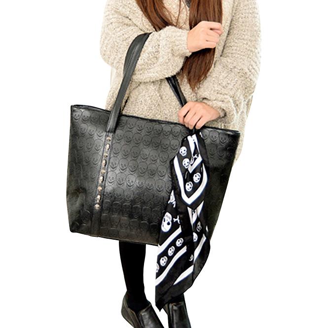 rebelsmarket_pu_leather_skulls_solid_punk_large_ladies_tote_bag_purses_and_handbags_3.jpg