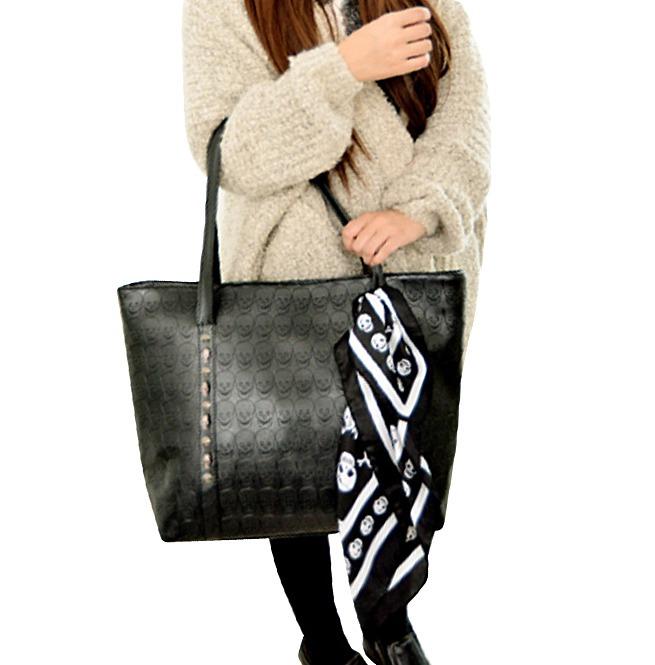 rebelsmarket_pu_leather_skulls_solid_punk_large_ladies_tote_bag_purses_and_handbags_2.jpg