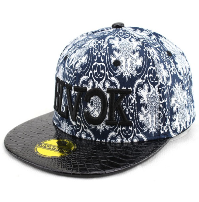 rebelsmarket_unisex_casual_flat_hat_fashion_printing_snapback_baseball_caps_hats_and_caps_5.jpg