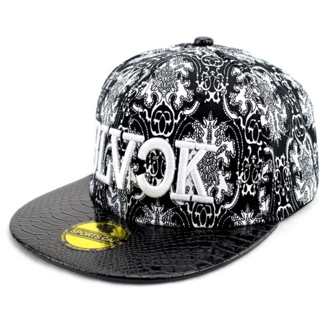 rebelsmarket_unisex_casual_flat_hat_fashion_printing_snapback_baseball_caps_hats_and_caps_4.jpg