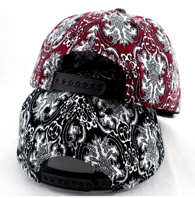 rebelsmarket_unisex_casual_flat_hat_fashion_printing_snapback_baseball_caps_hats_and_caps_2.jpg