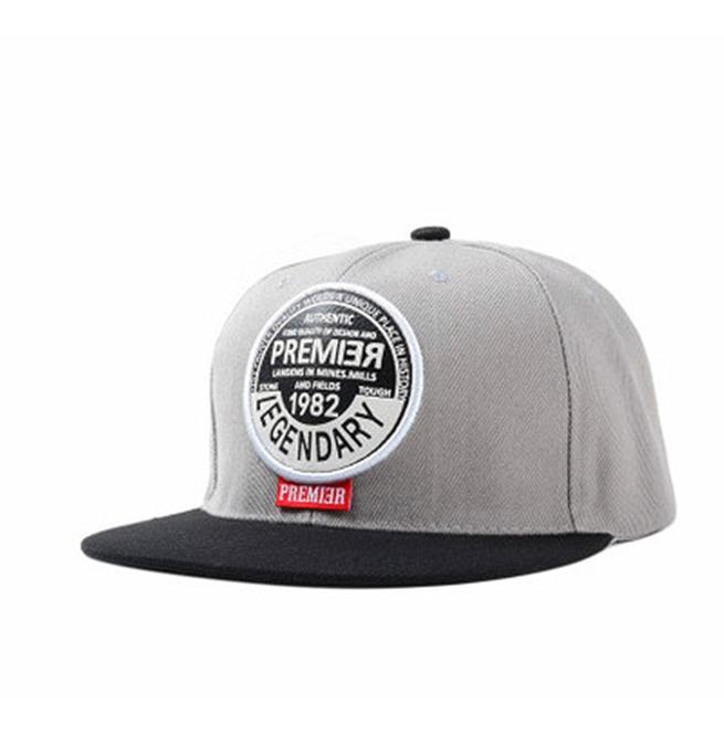 rebelsmarket_retro_hip_hop_1982_flat_hat_unisex_fashion_dancer_cap_hats_and_caps_5.jpg