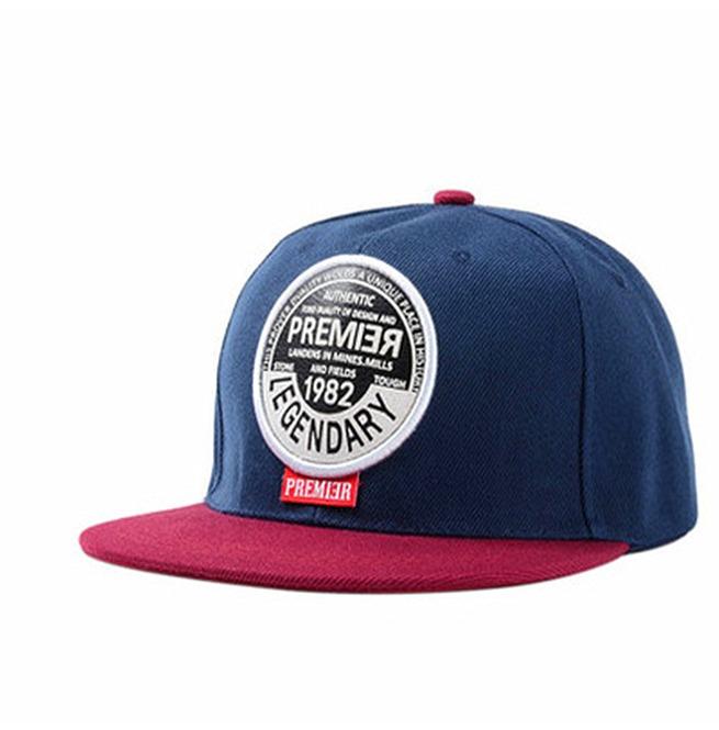 rebelsmarket_retro_hip_hop_1982_flat_hat_unisex_fashion_dancer_cap_hats_and_caps_4.jpg