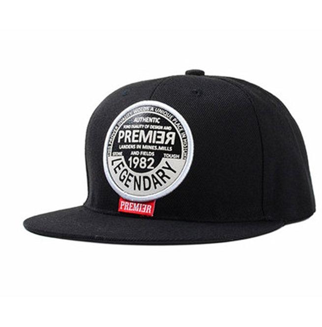 rebelsmarket_retro_hip_hop_1982_flat_hat_unisex_fashion_dancer_cap_hats_and_caps_3.jpg