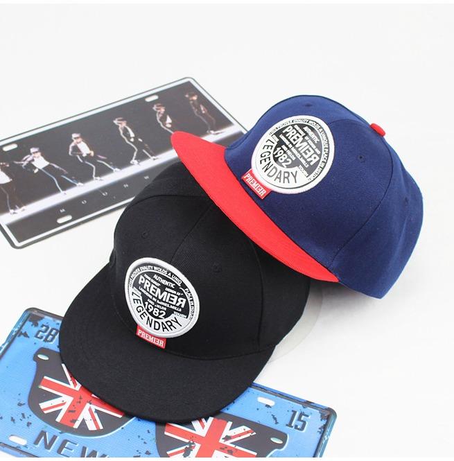 rebelsmarket_retro_hip_hop_1982_flat_hat_unisex_fashion_dancer_cap_hats_and_caps_2.jpg