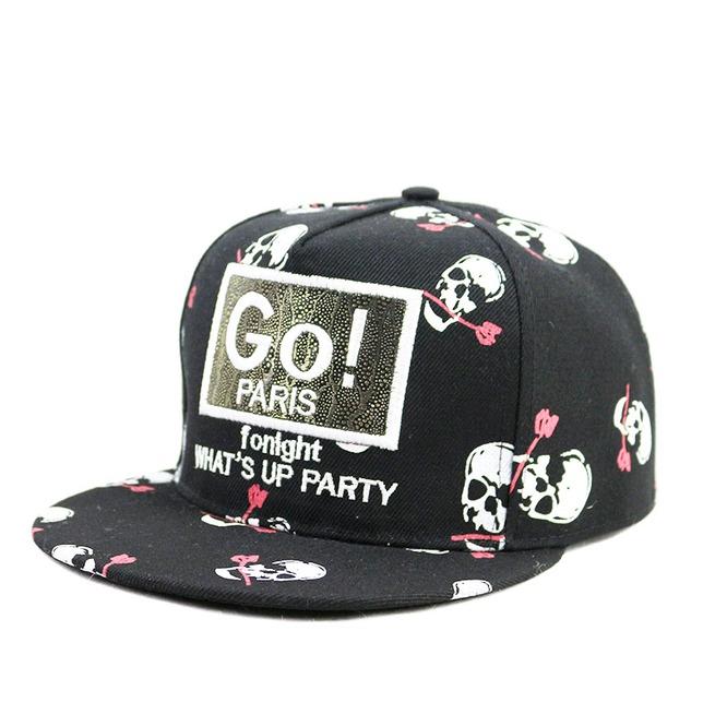 rebelsmarket_go_pairs_fashion_flat_hat_hip_hop_floral_snapback_caps_peaked_baseball_hats_and_caps_4.jpg