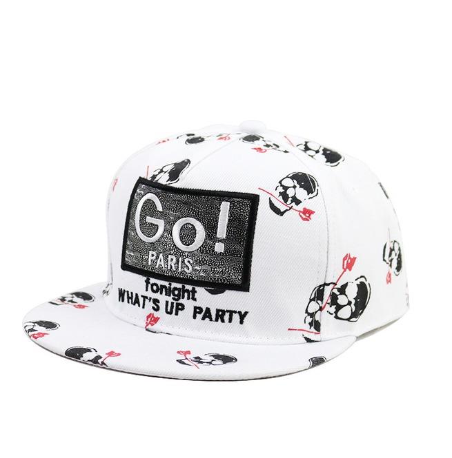 rebelsmarket_go_pairs_fashion_flat_hat_hip_hop_floral_snapback_caps_peaked_baseball_hats_and_caps_3.jpg