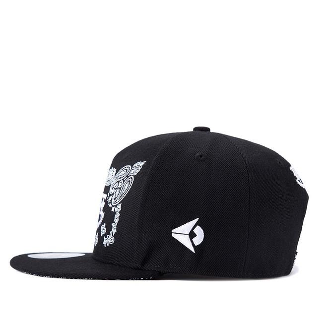 rebelsmarket_punk_fashion_hip_hop_dancer_snapback_hat_flat_unisex_peaked_baseball_caps_hats_and_caps_4.jpg