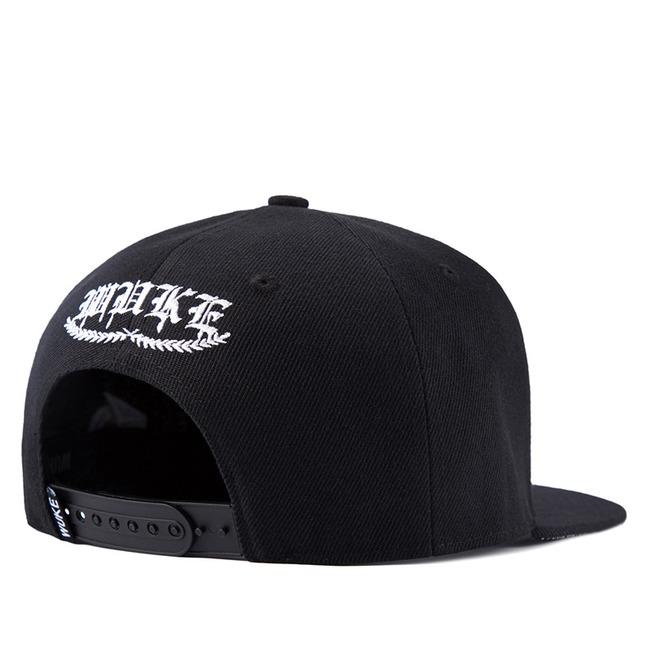 rebelsmarket_punk_fashion_hip_hop_dancer_snapback_hat_flat_unisex_peaked_baseball_caps_hats_and_caps_3.jpg