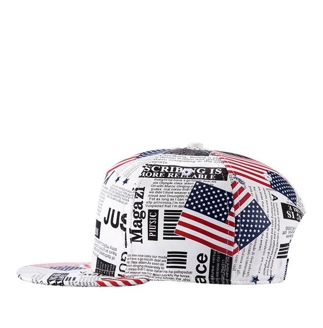 rebelsmarket_new_hip_hop_adjustable_baseball_cap_adjustable_snapback_hat_flat_hats_and_caps_4.jpg