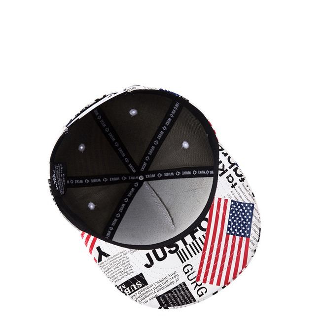 rebelsmarket_new_hip_hop_adjustable_baseball_cap_adjustable_snapback_hat_flat_hats_and_caps_2.jpg