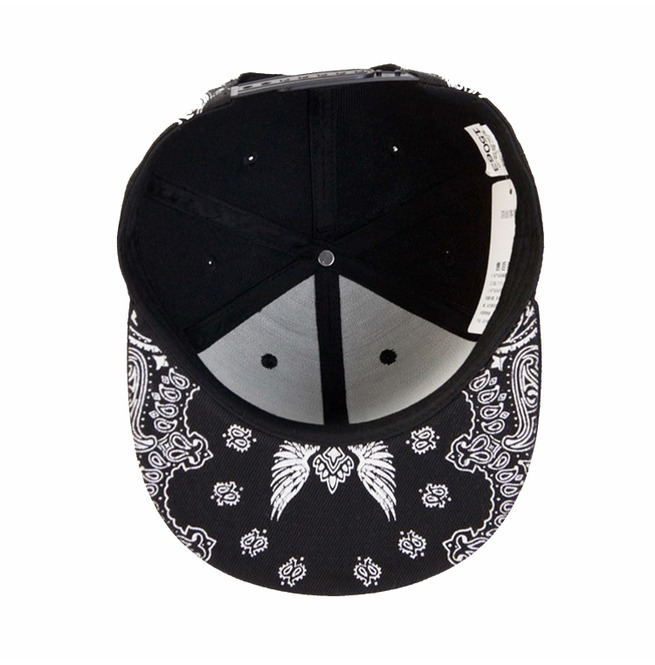 rebelsmarket_punk_fashion_hip_hop_cross_baseball_caps_snapback_flat_hat_hats_and_caps_2.jpg