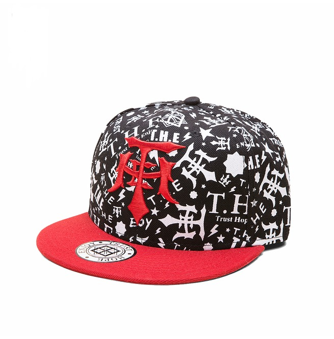 rebelsmarket_new_lover_hip_hop_baseball_caps_unisex_adjustable_snapback_flat_hat_hats_and_caps_3.jpg