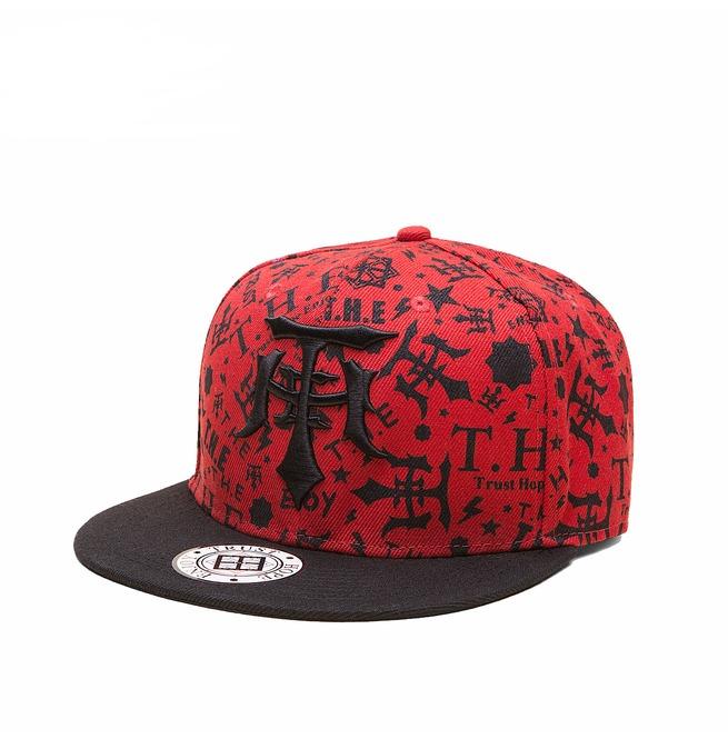 rebelsmarket_new_lover_hip_hop_baseball_caps_unisex_adjustable_snapback_flat_hat_hats_and_caps_4.jpg