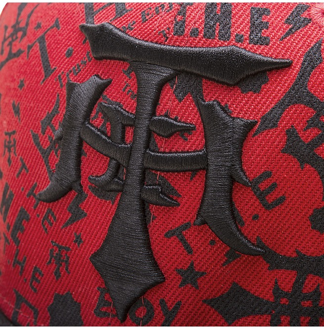 rebelsmarket_new_lover_hip_hop_baseball_caps_unisex_adjustable_snapback_flat_hat_hats_and_caps_2.jpg