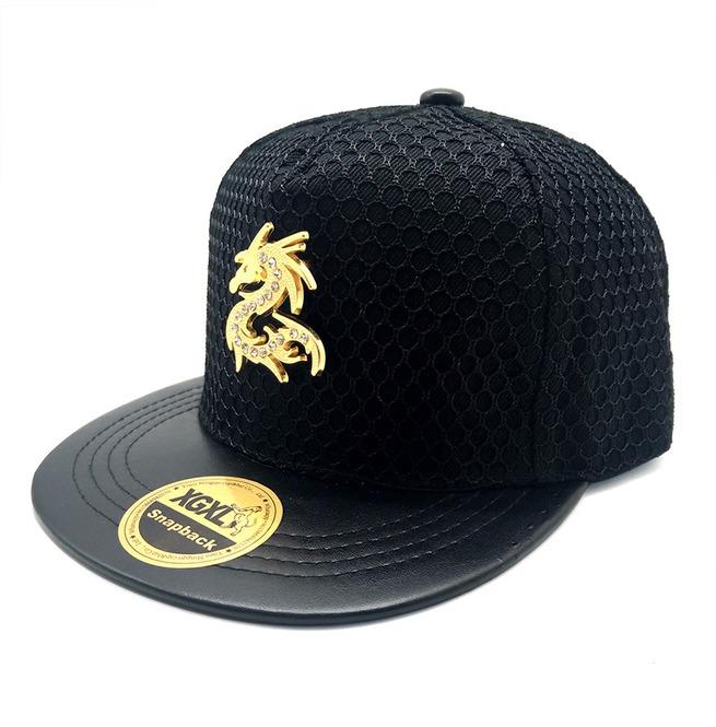 rebelsmarket_3_color_adjustable_dragon_snapback_flat_hat_metal_hip_hop_baseball_caps_hats_and_caps_5.jpg