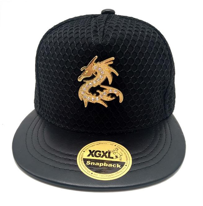 rebelsmarket_3_color_adjustable_dragon_snapback_flat_hat_metal_hip_hop_baseball_caps_hats_and_caps_4.jpg