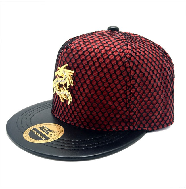 rebelsmarket_3_color_adjustable_dragon_snapback_flat_hat_metal_hip_hop_baseball_caps_hats_and_caps_3.jpg
