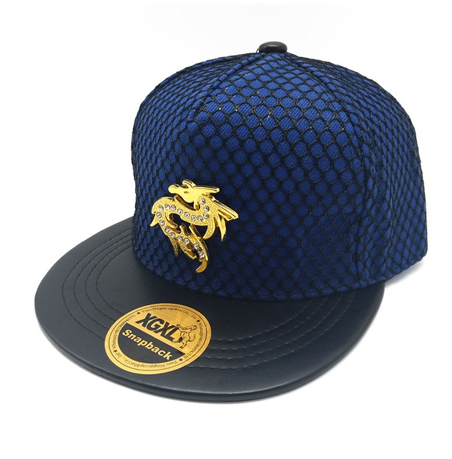 rebelsmarket_3_color_adjustable_dragon_snapback_flat_hat_metal_hip_hop_baseball_caps_hats_and_caps_2.jpg