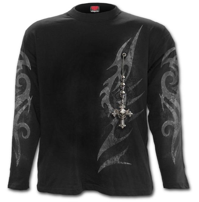 rebelsmarket_longsleeve_t_shirt_black_t_shirts_4.jpg