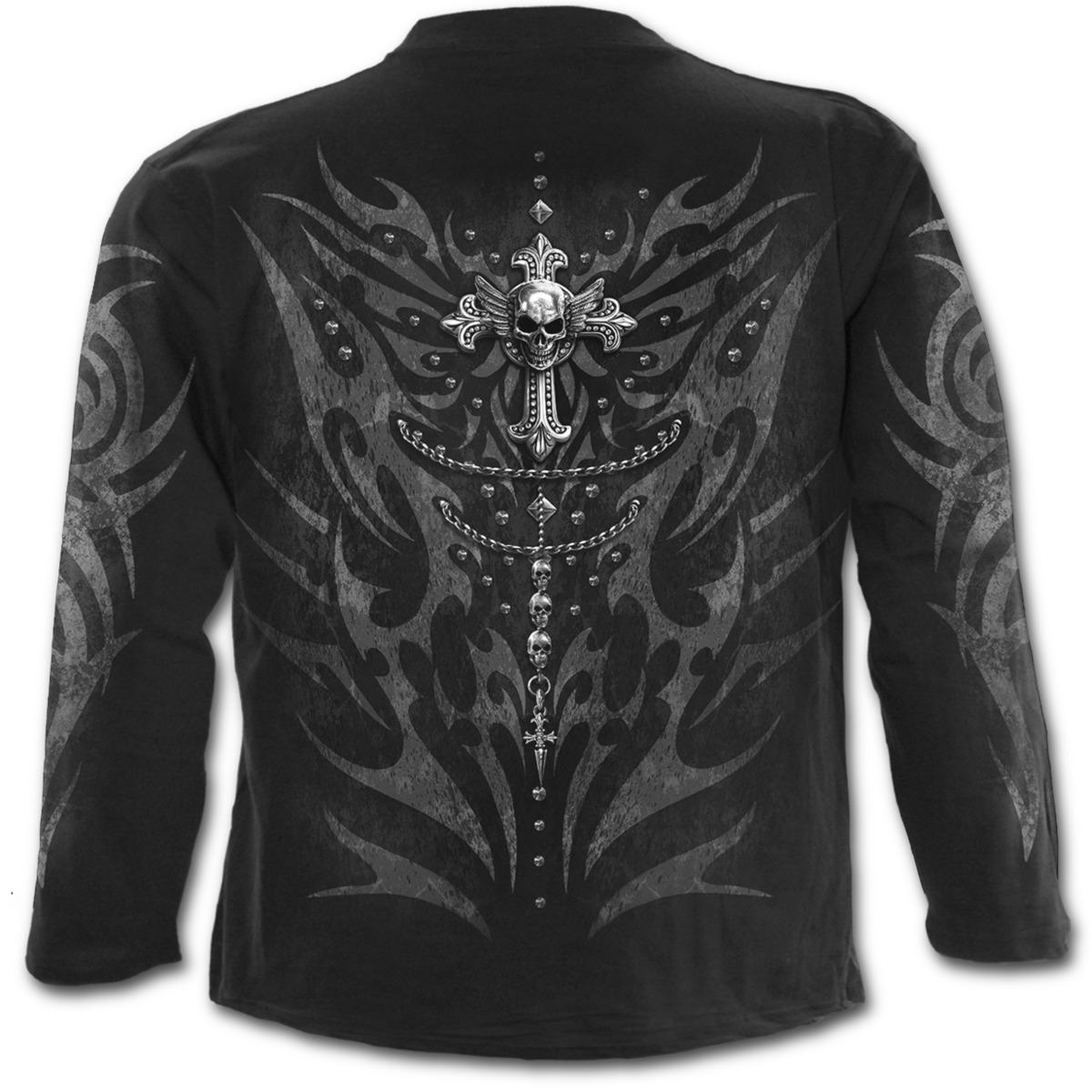 rebelsmarket_longsleeve_t_shirt_black_t_shirts_3.jpg