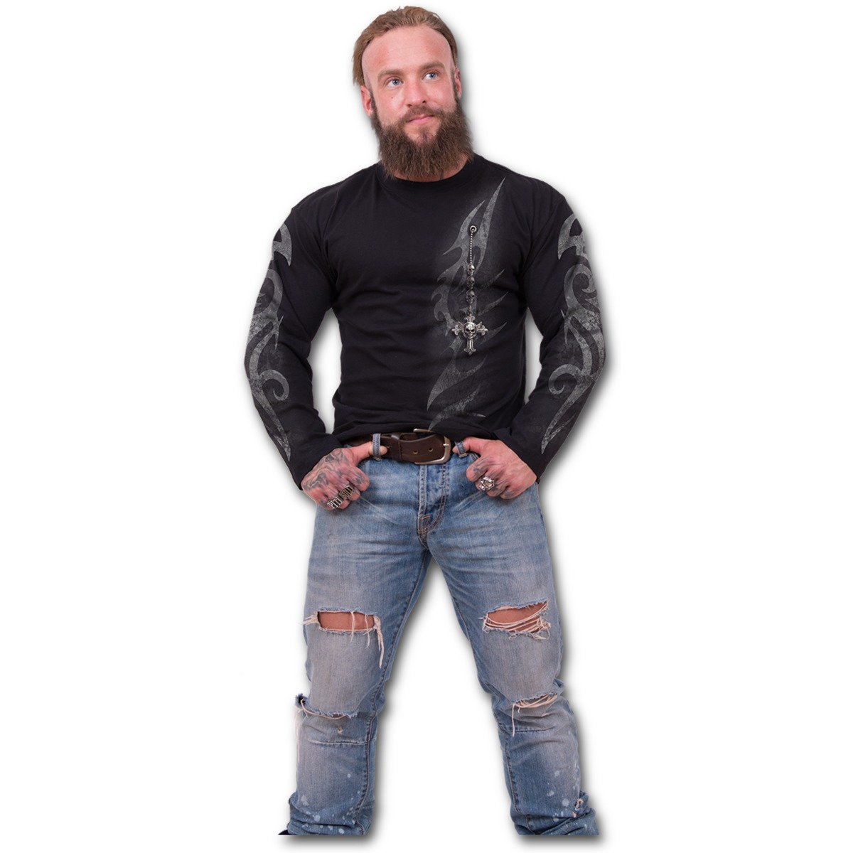 rebelsmarket_longsleeve_t_shirt_black_t_shirts_2.jpg