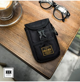 Men's Multi Functional Cross Body Shoulder Bags Messenger Bag Camera Bag