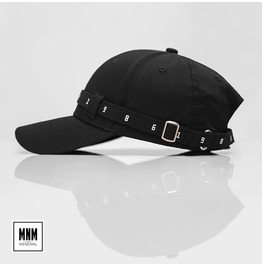 Unisex's 1986 Embroideried Hip Hop Baseball Cap
