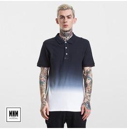 Men's Classics Shade Polo T Shirt