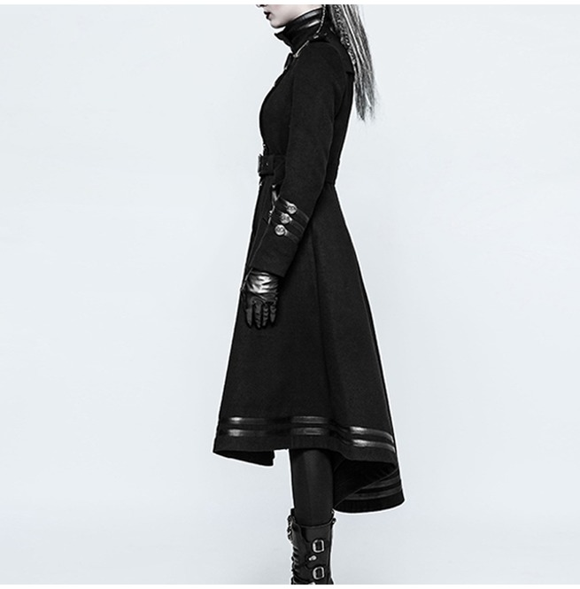rebelsmarket_steampunk_military_uniform_women_long_coat_gothic_handsome_women_black_long_coats_8.jpg