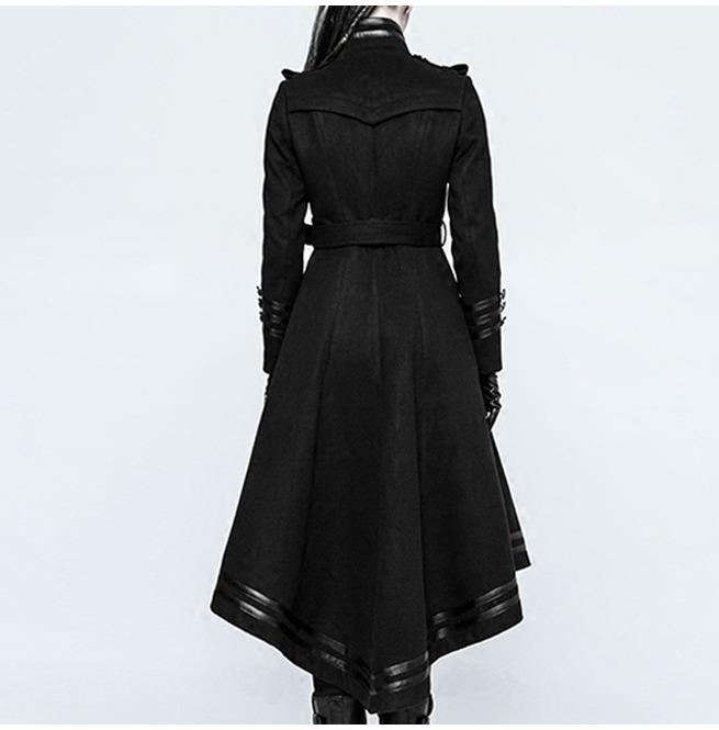 rebelsmarket_steampunk_military_uniform_women_long_coat_gothic_handsome_women_black_long_coats_7.jpg
