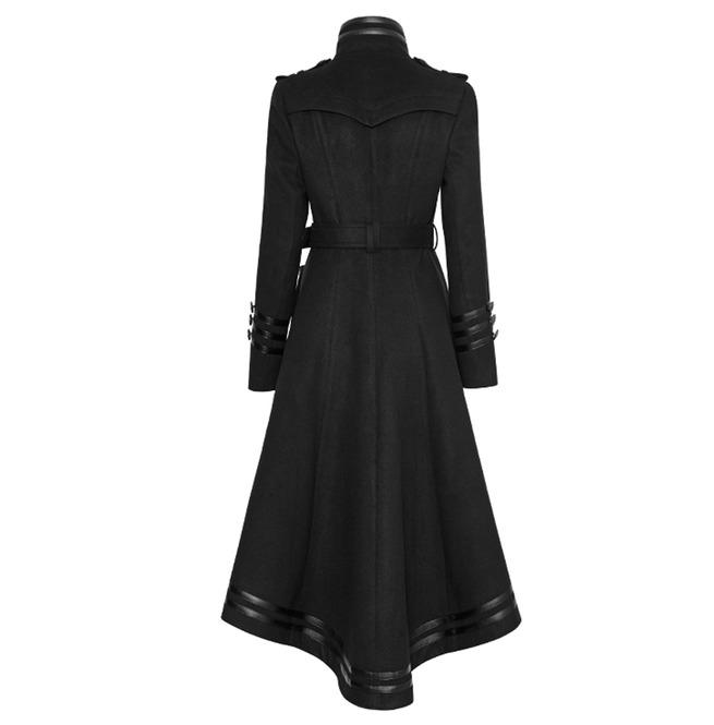 rebelsmarket_steampunk_military_uniform_women_long_coat_gothic_handsome_women_black_long_coats_6.jpg