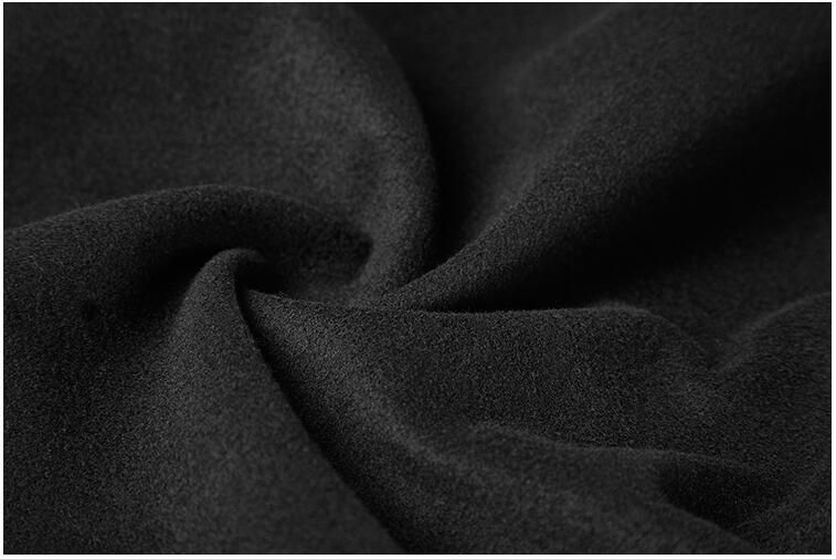 rebelsmarket_steampunk_military_uniform_women_long_coat_gothic_handsome_women_black_long_coats_5.jpg