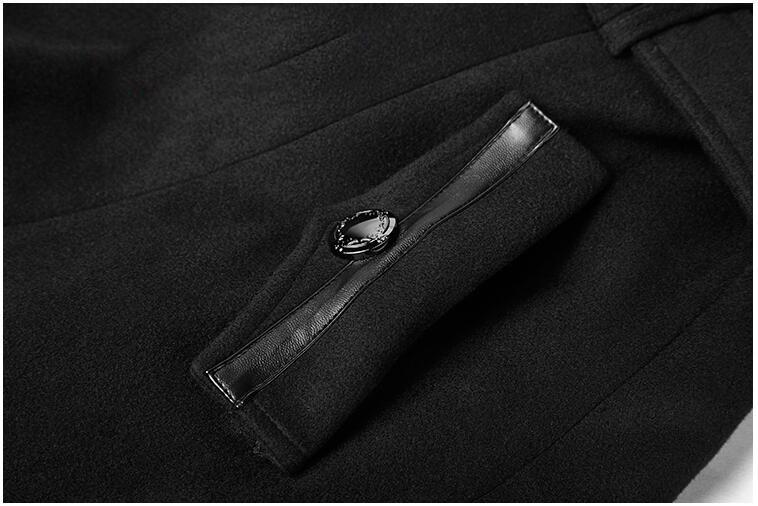 rebelsmarket_steampunk_military_uniform_women_long_coat_gothic_handsome_women_black_long_coats_4.jpg