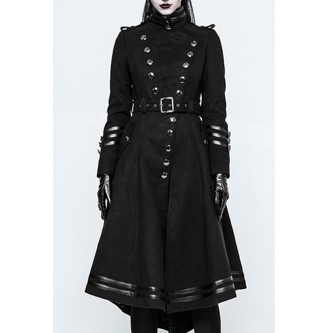 rebelsmarket_steampunk_military_uniform_women_long_coat_gothic_handsome_women_black_long_coats_10.jpg