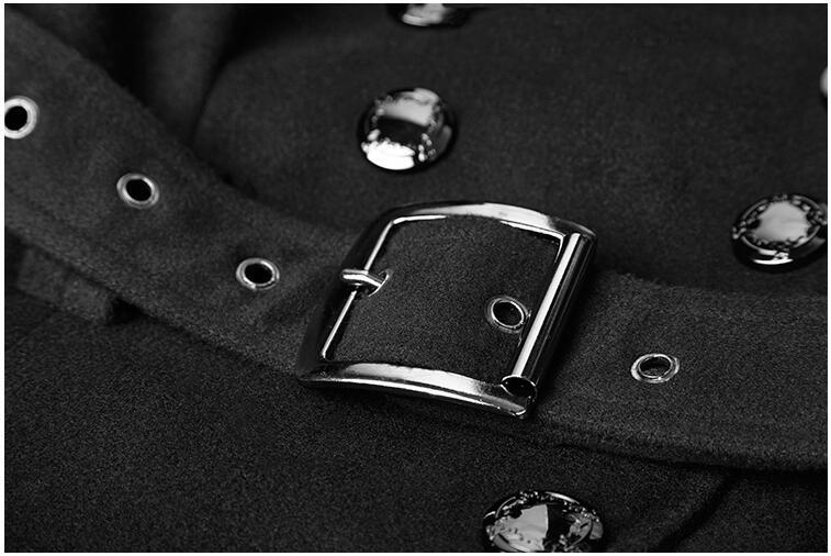 rebelsmarket_steampunk_military_uniform_women_long_coat_gothic_handsome_women_black_long_coats_3.jpg