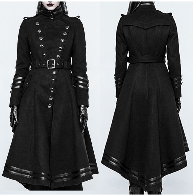 rebelsmarket_steampunk_military_uniform_women_long_coat_gothic_handsome_women_black_long_coats_9.jpg