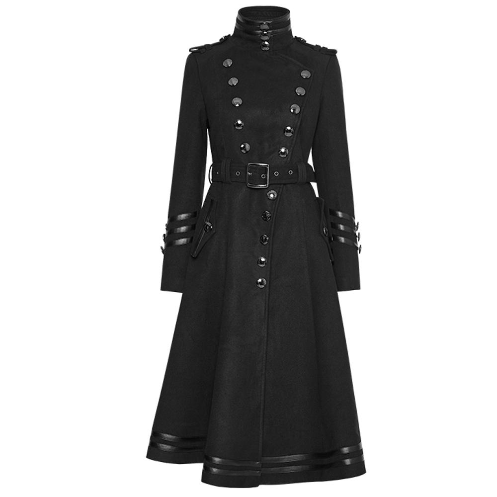 rebelsmarket_steampunk_military_uniform_women_long_coat_gothic_handsome_women_black_long_coats_2.jpg