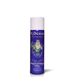 1.5 Oz H2 Ocean Piercing Aftercare Spray